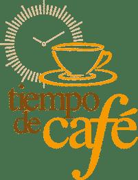 Tiempo de Café. Máquinas expendedoras de café
