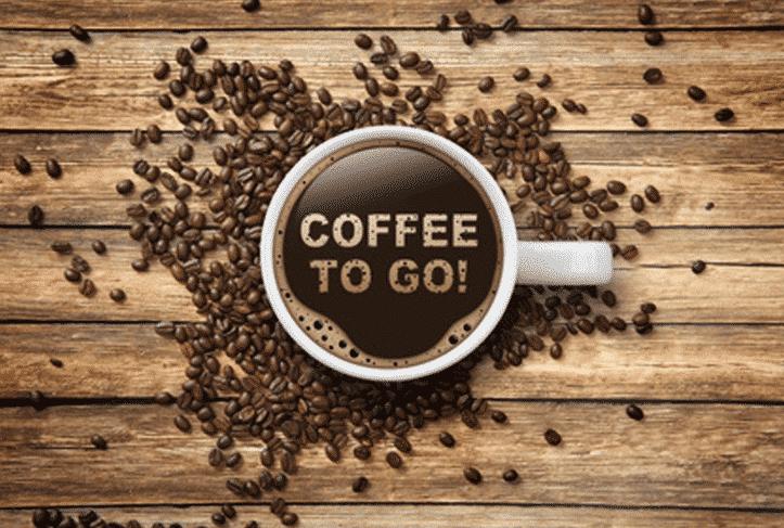 Implantación en España del Coffee To Go