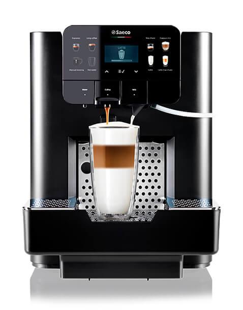 area-otc-hsc-nespresso