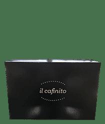 caja il cafinito