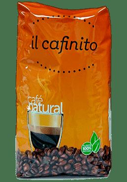 café Il Cafinito 1 kg